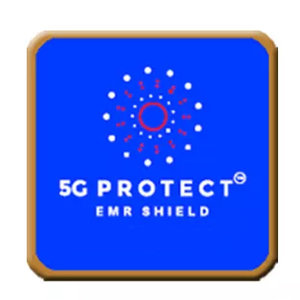 5G Protect EMR Shield