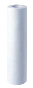 Filter cartridge B520-12 for Aquaphor main line waterfilter